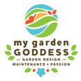 My Garden Goddess's profile photo