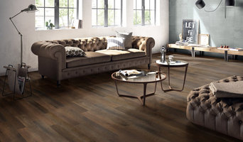 Willet, CW-1540 / FIRMFIT® Onyx Collection