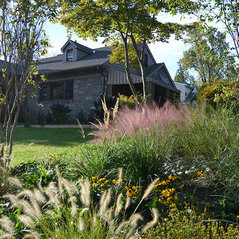 Stephen Marker Landscaping Springfield Pa Us 19064