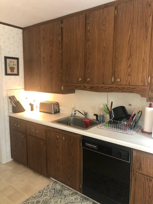 Bring dated kitchen modern with old appliances on shower update ideas, horse update ideas, kitchen updating tips, fireplace update ideas, cabinet update ideas, master bath update ideas, kitchen with coffered ceiling, new roof ideas, master bedroom update ideas, kitchen countertops on budget, closet update ideas, kitchen updates before and after, basement update ideas, home update ideas, living room update ideas, kitchen cabinets with white walls,