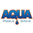 Aqua Pools & Spas's profile photo