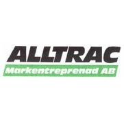 Alltrac Markentreprenad ABs foto