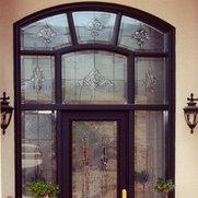 Foto de True-Wood Window and Door