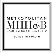 Foto de Metropolitan Home Hardware & Bath LLC