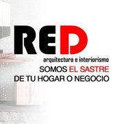 Foto de Red Arquitectura e Interiorismo