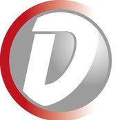 Duaris Ltd's photo