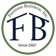 Fentress Builders Inc's photo