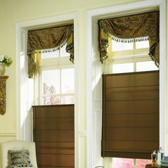 Budget Blinds Butler Pa Butler Pa Us 16002