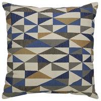 Ashley Daray A1000233 Pillow, Multi
