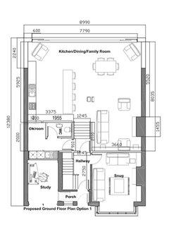 Interior Design Firm Logos besides Layout Of Ground Floor Open Plan moreover 479844535272783561 furthermore 33 Brilliant Car Logo Designs besides Grand Living Room Interior Design Ideas. on phil house design