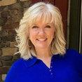 Successful Staging/Bobbie McGrath's profile photo