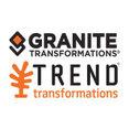Trend Transformations's profile photo