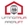 Foto di profilo di LiftingItalia & AreaLift