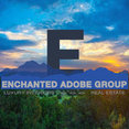 Enchanted Adobe Group - Interiors & Real Estate's profile photo