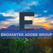 Enchanted Adobe Group - Interiors & Real Estate's photo