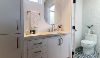 Bathroom Remodel Yorba Linda Ca best kitchen and bath designers in yorba linda, ca | houzz