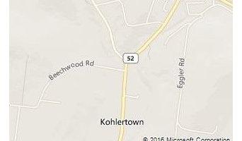 5 County Road 164, Jeffersonville, NY 12748