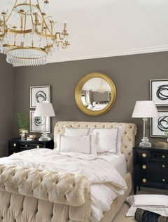 You Did Not Mention For Which Room Of The House Here Are Various Ideas Bedroom