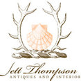 Jett Thompson Antiques & Interiors's profile photo