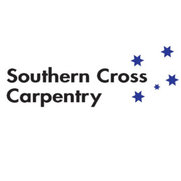 Southern Cross Carpentry Pty Ltd's photo