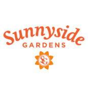 Great Sunnyside Gardens