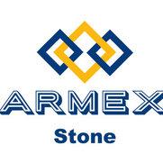 Foto de ArMex Stone