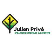 Photo de Julien Privé Création