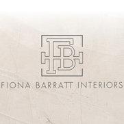 Foto de Fiona Barratt Interiors