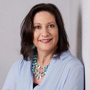 Gail Emlaw Pre List Design Consultant Cape Coral Fl