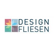 Foto von DESIGNFLIESEN - Azule GmbH