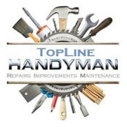 TopLine Handyman's photo