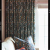 How to Get Your Window Treatment Right