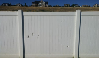 Vinyl Fence Panels Repair