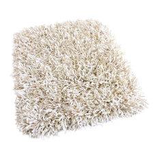 12'x16' Fluffy Multi Bling Shag Custom Area Rug, 68.2 oz Carpet