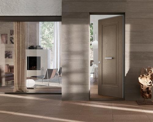 OIKOS Doors Display - Front Doors & Exterior Doors by Oikos