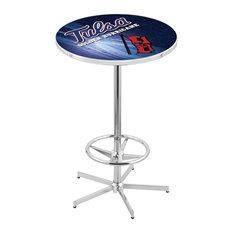 Tulsa Pub Table 28-inch by Holland Bar Stool Company