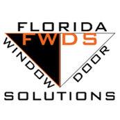 Florida Window U0026 Door Solutions