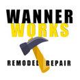 Wanner Works Remodel and Repair, LLC's profile photo