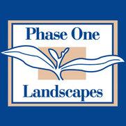Phase One Landscapes's photo
