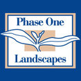 Phase One Landscapes's profile photo
