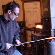 Metalmorphose The Iron Studio Inc's photo