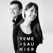 Photo de Yeme + Saunier