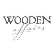 Foto von Wooden Affairs