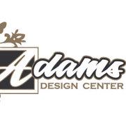 Adams Design Center's photo