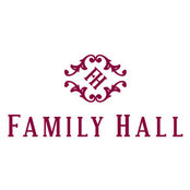Фото пользователя Family Hall