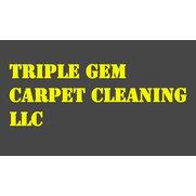 Triple Gem Carpet Cleaning's photo