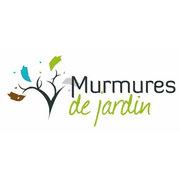 Photo de Murmures de Jardin