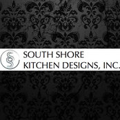 South Shore Kitchen Design's photo