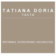 Foto de Tatiana Doria (Tacta Gestión, S.L.)