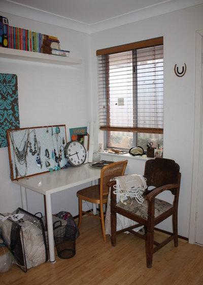 mbel aufpeppen vorher nachher altes badezimmer aufpeppen altes badezimmer aufpeppen altes ueue. Black Bedroom Furniture Sets. Home Design Ideas